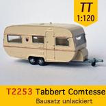 VoorplaatT2253