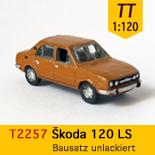 VoorplaatT2257