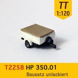 VoorplaatT2258