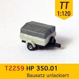VoorplaatT2259