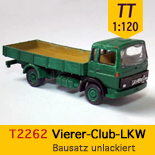 VoorplaatT2262