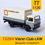 VoorplaatT2264