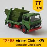 VoorplaatT2265