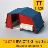 VoorplaatT2276