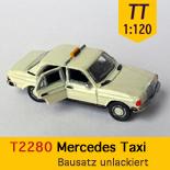 VoorplaatT2280