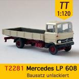 VoorplaatT2281
