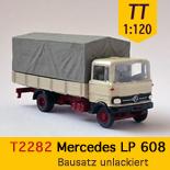 VoorplaatT2282