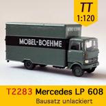 VoorplaatT2283