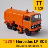VoorplaatT2294