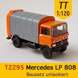 VoorplaatT2295