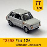 VoorplaatT2298