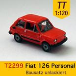 VoorplaatT2299