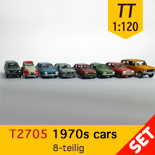 VoorplaatT2705
