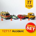 VoorplaatT2717