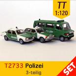 VoorplaatT2733