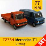 VoorplaatT2734