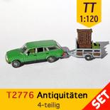 VoorplaatT2776