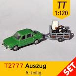 VoorplaatT2777