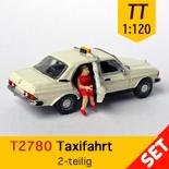 VoorplaatT2780