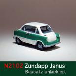 VoorplaatN2102