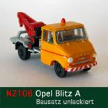 VoorplaatN2106