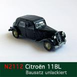 VoorplaatN2112