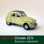 VoorplaatN2116