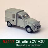 VoorplaatN2117