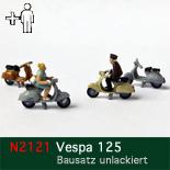 VoorplaatN2121