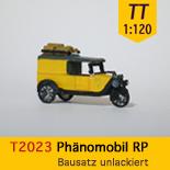 VoorplaatT2023