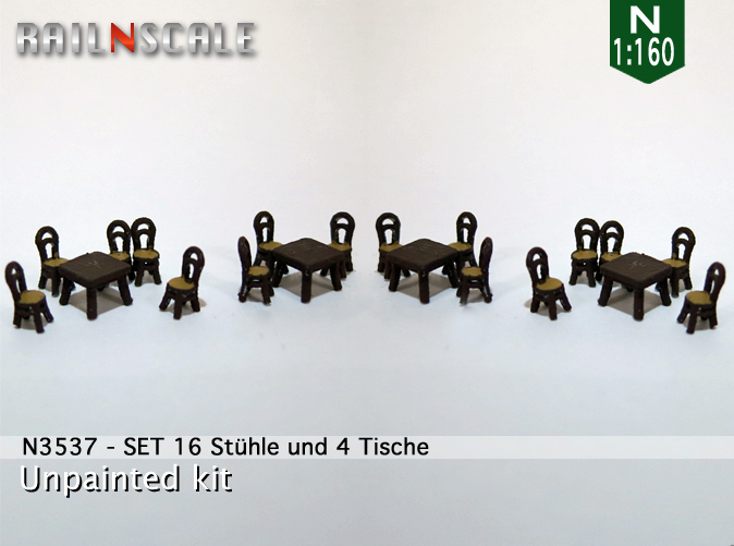 3537thonet10 railnscale. Black Bedroom Furniture Sets. Home Design Ideas