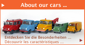 Onder-aboutcars