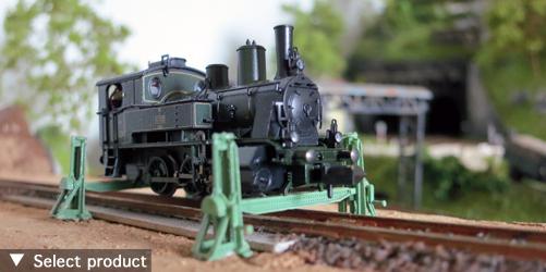 Pag-Railway2