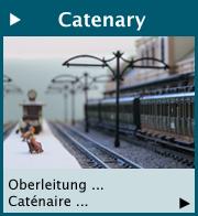 Rail-tssn-oberleitung