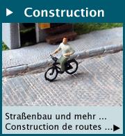 Scen-tssn-Construction