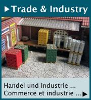 Scent-tssn-trade