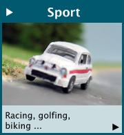 tssntgl-sport