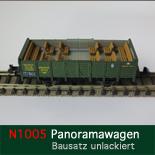 VoorplaatN1005