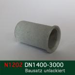 VoorplaatN1202