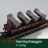 VoorplaatN1220