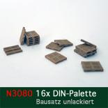 VoorplaatN3080