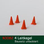 VoorplaatN3082