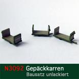 VoorplaatN3092