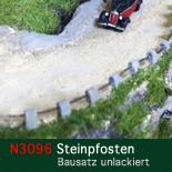 VoorplaatN3096