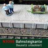 VoorplaatN3098