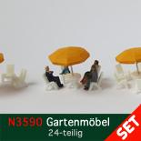 VoorplaatN3590
