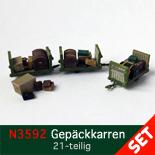 VoorplaatN3592