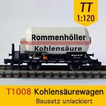 VoorplaatT1008