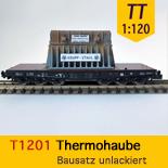 VoorplaatT1201