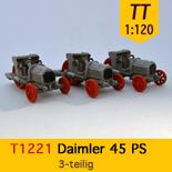 VoorplaatT1221